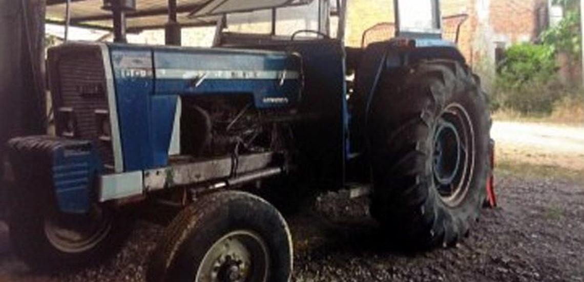 Taller mecánico multimarca en Osona