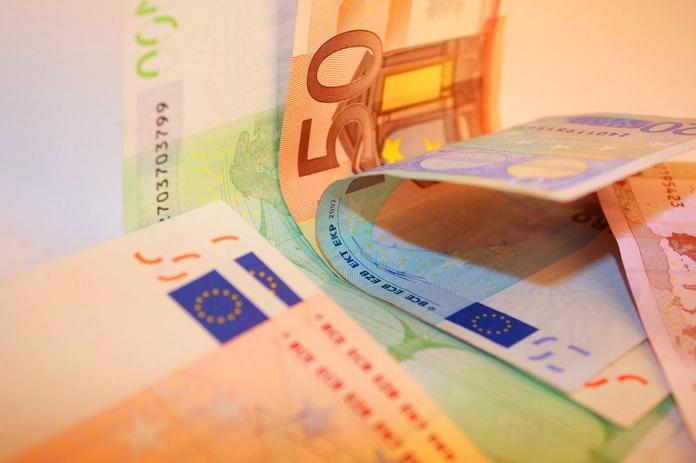 Dinero rápido Valencia Préstamo personal Valencia Private Credit