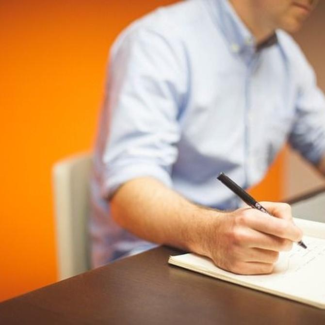 Descubrimos los contratos temporales en fraude de ley