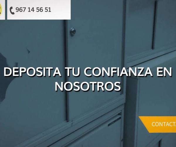 Abono, Fitosanitarios, ecologico,Bombas, Riegos,Tuberías y tubos en Villarrobledo | Emiliano y Federico Rubio