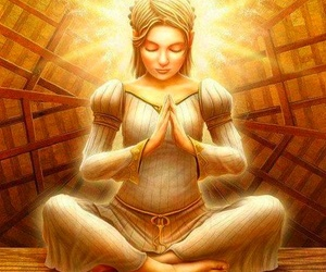 Cursos y sesiones de Meditación