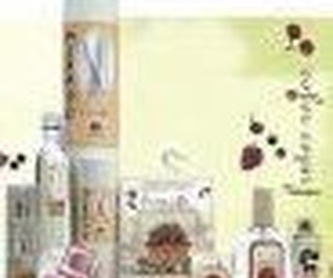Rosa mosqueta: Nuestros productos de Los Jaboneros