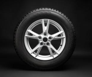 Promoción cambio de neumáticos Kumho en Gandía