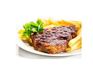 Todos los productos y servicios de Cocina vasca: Sidrería Restaurante La Barrica