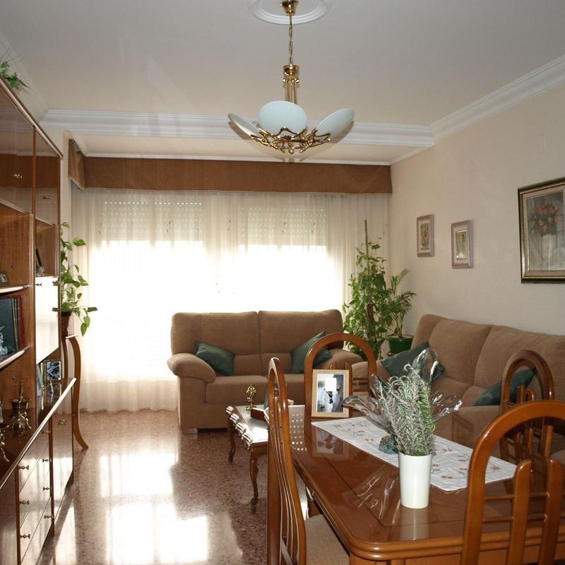 Piso en venta.80.000€: Compra y alquiler de Servicasa Servicios Inmobiliarios