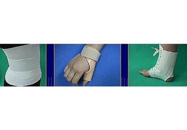 Ortopedia Técnica