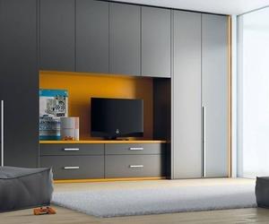 Muebles de salón modernos en Valencia