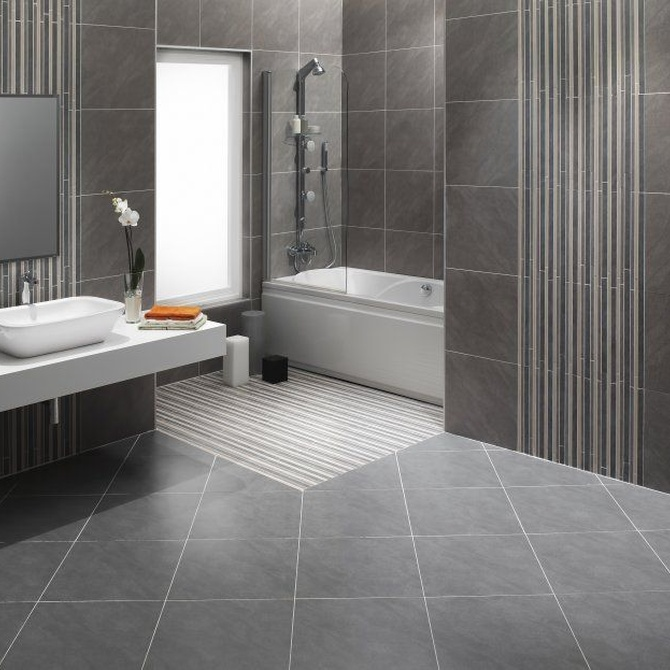 Por qué poner muebles de baño a medida