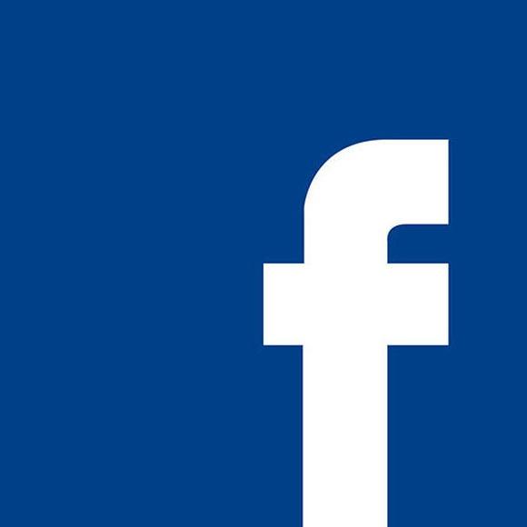 Visitanos en nuestro Facebook