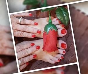 Todos los productos y servicios de Centros de estética: Estetic and Nails by Eslava