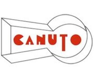 Cerrajería Canuto