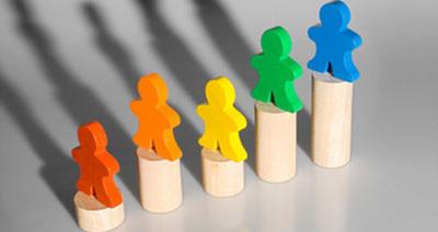 Psicologia infantil-juvenil: Logopèdiques, pedagògiques i psicològiques