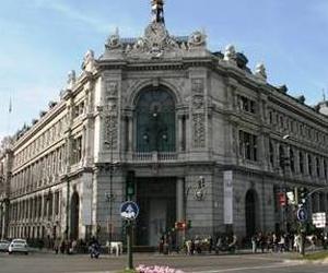 El Banco de España vigilará que no se vinculen los créditos ICO a la contratación de otros productos