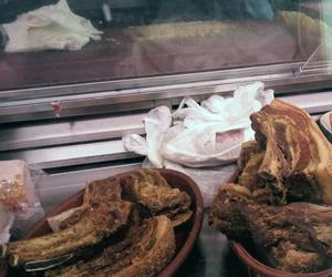 Carne exquisita para nuestros menús