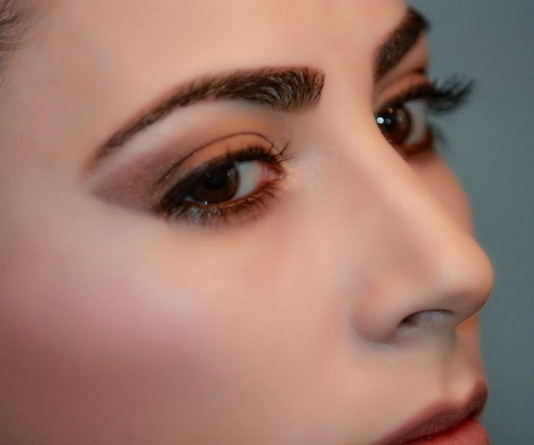 ¿Qué es la micropigmentación?