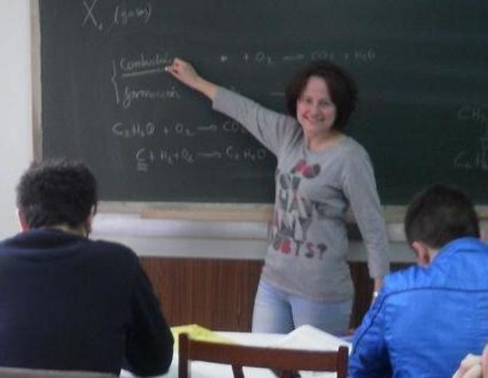 Academia Alicia: Servicios de Academia Alicia