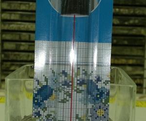 Accesorios de tricotar: Mercería Barcelona
