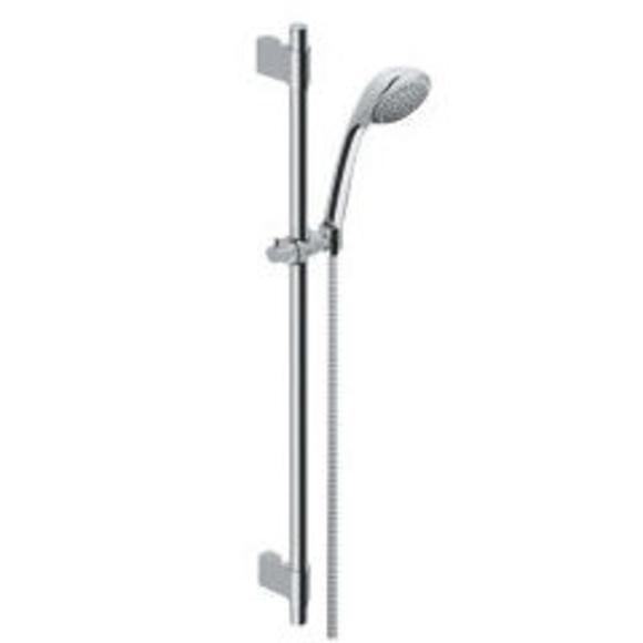 Conjunto de ducha RELEXA ULTRA GROHE