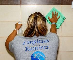 Limpieza de apartamentos para vacaciones en Denia