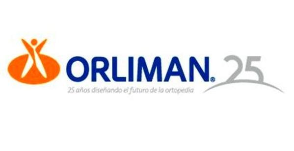 Orliman: Catálogo de Productos de Ortopedia Rical Geriatría