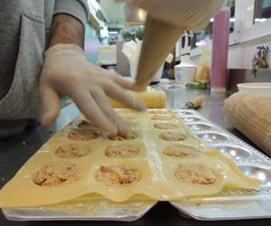 Galería de Productos alimenticios en Barcelona | La Pastaia Barcelona