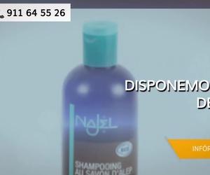 Aceites esenciales puros en Gijón | Coqueta Alepocosmética