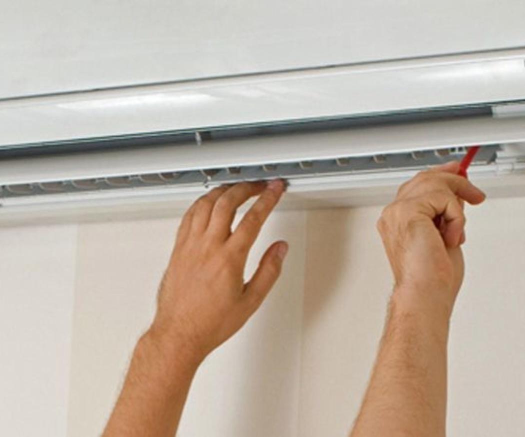 Dónde es mejor colocar los equipos de aire acondicionado