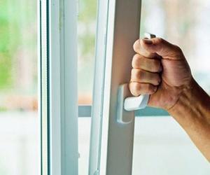 Múltiples ventajas de las ventanas oscilobatientes de aluminio