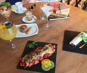 Restaurante coctelería en Barcelona