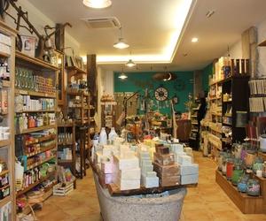 Jabones naturales en Bilbao | Los Jaboneros