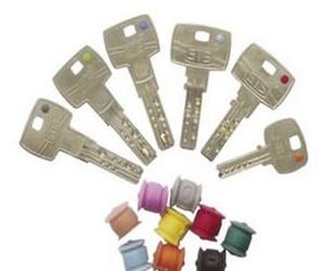 Todos los productos y servicios de Cajas fuertes: Cerrajería Locksmith Carlos Neira