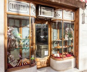 Tartas por encargo en Sabadell, Barcelona | Pastissería Villaró