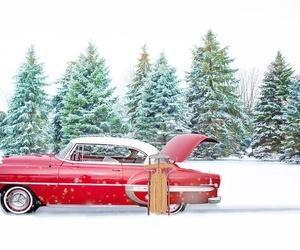 Cuidados para el vehículo en invierno