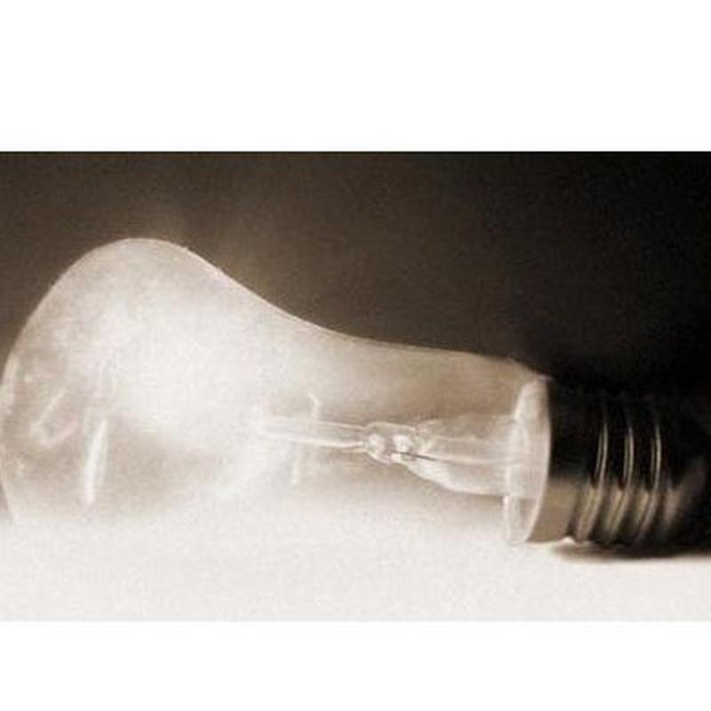 Electricidad: Servicios de J. Collell Instal·lacions
