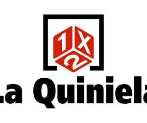 Gana dinero con La Quiniela