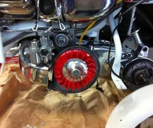 Talleres Grobas - Reparación de golpes y arañazos de vehículos