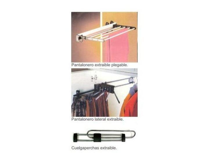 Accesorios: Productos y servicios de Armafal