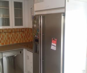 Galería de Especialistas en instalación de cocinas en Humanes de Madrid   Cocinas y Montajes Vos
