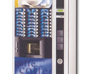 Máquinas de vending de buen café en Asturias