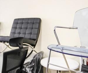 Galería de Mobiliario de oficina en barcelona | Despatx