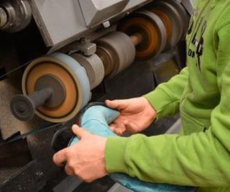 Reparación de llaves y mandos: Servicios de Sentmenat 72