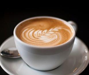 Cafés o infusiones