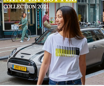 LIFESTYLE BMW M : Catálogo de Spamóvil Servicio Oficial BMW-MINI