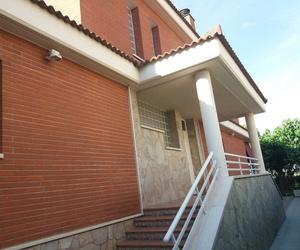 Reformas completas en Lleida