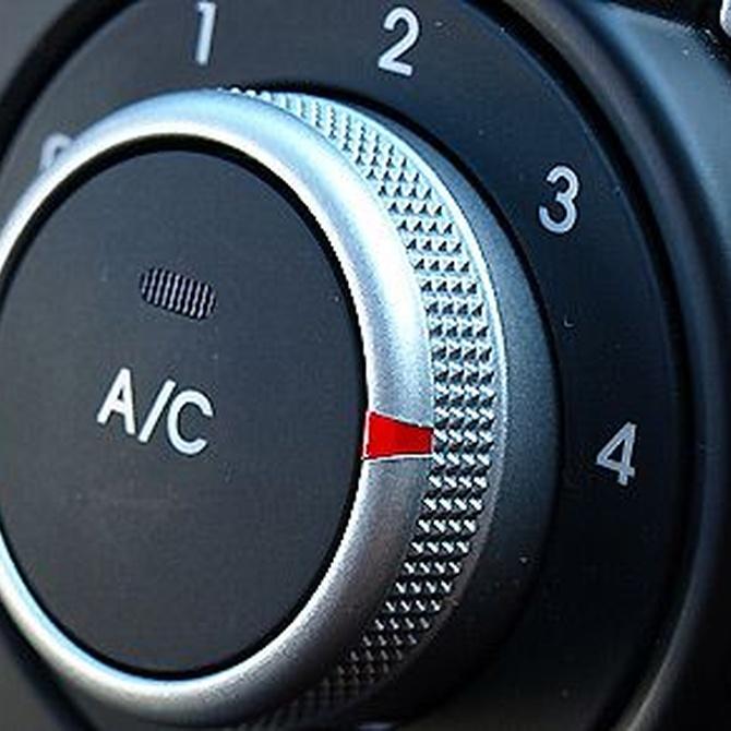 ¿Sabes cuánto consume tu aire acondicionado?