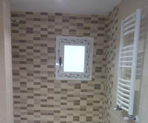 Reformas de baños Torrejón de Ardoz
