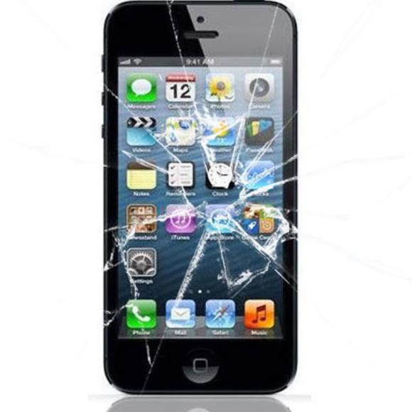 CAMBIA LA PANTALLA DE TU MOVIL: Productos y servicios de Creative Mobile