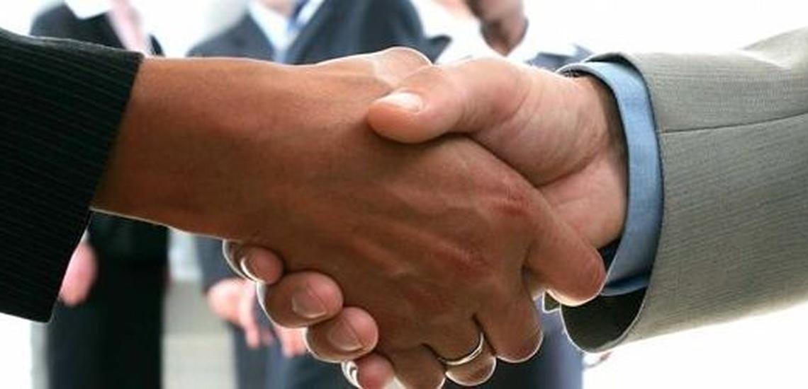 Especialistas abogados para testamentos en Valencia