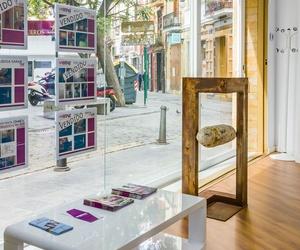 Decoración de interiores en Valencia  - Inmobiliaria El Carmen
