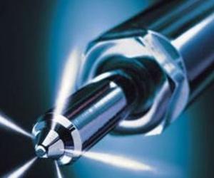 Tipos de inyectores para motores diésel